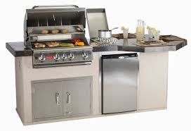 outdoor kitchen appliances reviews best built in grills under 2000 fancy bbq grills outdoor kitchen