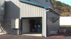 Pole Barn Pa Ideas Pioneer Pole Barns Pole Barns Nc Pole Barn Garages