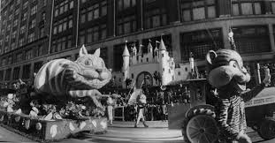 walter p reuther library 2948 parades j l hudson department