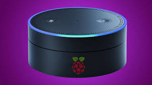 How To Choose Or Build The Perfect Desk For You by How To Build Your Own Amazon Echo With A Raspberry Pi