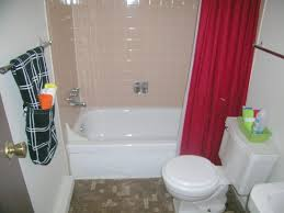 One Bedroom Apartments In Carbondale Il Studio For Rent In Short Walk To Siu Campus 501 E College St