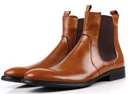dress shoes shoes accessories dress shoes s brown high dress shoes mens