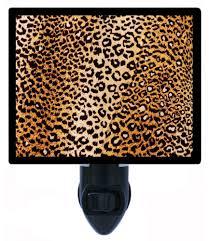 pleasing 30 leopard print decor decorating design of best 25