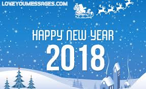 new year greeting cards images new year greeting cards 2018 new year wishes greetings