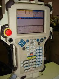 kawasaki fs45n d control eurobots net
