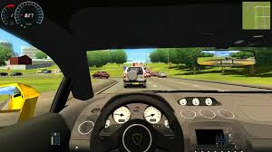 city car driving lamborghini city car driving 1 2 3 lamborghini gallardo lp570 4