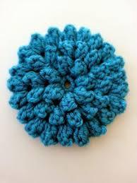4100 best crochet home decor images on pinterest crochet
