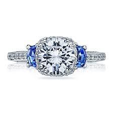 tacori dantela tacori engagement rings dantela halo sapphire setting