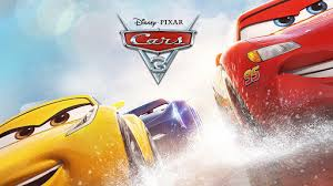how to draw cars 3 lightning mcqueen crashed badly injured easy