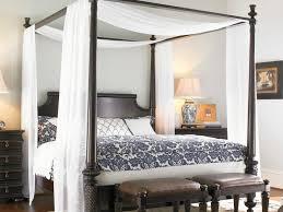 interior stunning small living room design ideas using