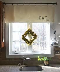 kitchen valances ideas kitchen valances ideas learn to diy