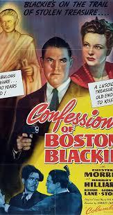 confessions of boston blackie 1941 imdb