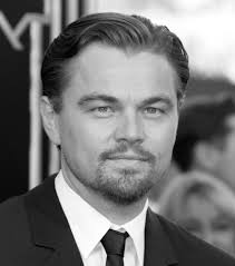 hairstyles for men in their 20s 1920 s men great gatsby grooming ape to gentleman hair and