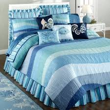 theme bedding for adults bedding sets themed bedroom for adults bedroom interior