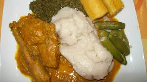 africa food 15 favorite dishes cnn travel