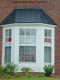 should you sell your own home happy valley real estate