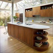 Manufacturers Of Kitchen Cabinets Kitchen Modern Gloss Kitchens Kitchen Cabinet Manufacturers List