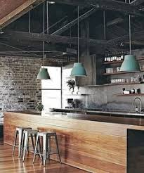 industrial kitchen ideas 8 rooms showcasing industrial style design loft spaces lofts and