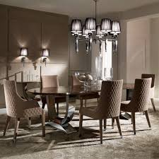 high end dining room furniture brands shining inspiration high end dining chairs designer european chair