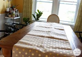 24 wide table runners wide table runners brilliant awesome runner hi res wallpaper