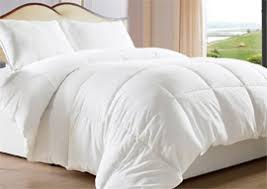 the seasons collection light warmth white goose down comforter best 7 comforters of 2018 goose down and down alternatives