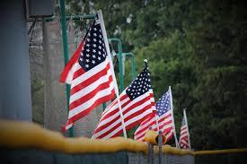 American Legion Flag Mountain Home American Legion Baseball