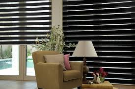 2m Blinds Blinds Made To Measure For Your Home Or Office Telabella
