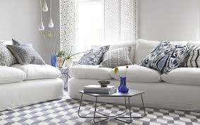 Moroccan Style Living Room Decor Moroccan Style Living Room Fpudining