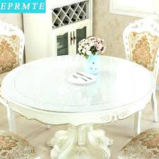 round plastic table top table top plastic cover coffee glass top coffee table round coffee