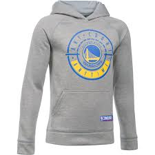 golden state warriors youth gear