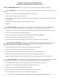 resume samples for first job resume title examples of resume