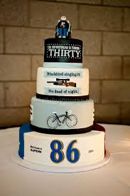 30th birthday cake ideas for him 3 best birthday resource gallery