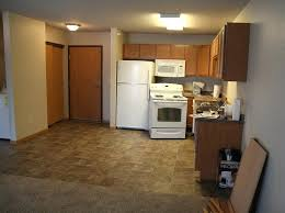 2 bedroom apartments in orlando cheap single bedroom apartments via cheap 2 bedroom apartments in