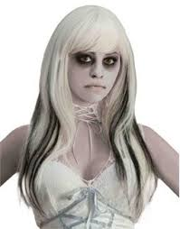 81 best woman u0027s costume wigs images on pinterest costume wigs