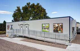 how much do modular portable classrooms cost to rent modspace how much does a portable classroom cost to rent 1