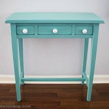 Chalk Paint Desk by The Beginner U0027s Guide To Annie Sloan Chalk Paint U0026 Wax U2014 The