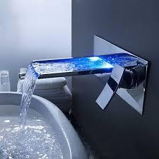 16 best unique bathroom faucets images on pinterest lavatory