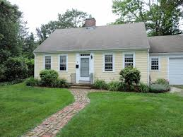 falmouth ma winter rentals cape cod real estate