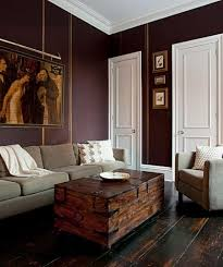 Decorating With Plum Decorating With U2026 Purple Centsational Plum Wall Color