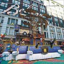 19 best macy s thanksgiving day parade images on