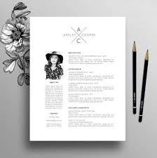 How To Make A Resume For First Job Template Best 25 Cv Template Student Ideas On Pinterest Resume Help