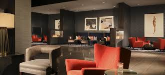 Home Design Outlet Center County Avenue Secaucus Nj Meetings U0026 Events At Hilton Parsippany Parsippany Nj Us