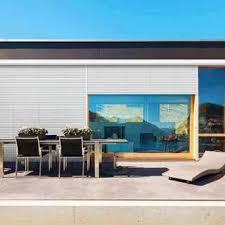 peerless window sales and installation pella windows and doors