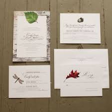 wedding invitations packages wedding invitations wedding stationery