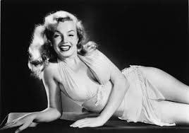 5 things you don u0027t know about marilyn monroe glamour