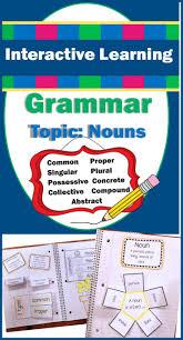 best 25 plural nouns list ideas on pinterest plural of nouns