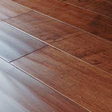 Hardwood Floor Samples Innovative Click Engineered Wood Flooring Mohawk Maple Cognac