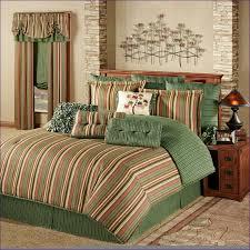 Down Comforter Full Size Bedroom Design Ideas Wonderful Queen Down Bedding Sets Warm