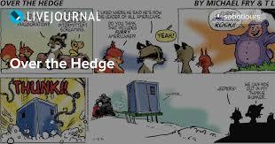 hedge sabotlours