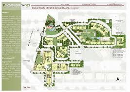 glamorous plan housing photos best image engine buywine us